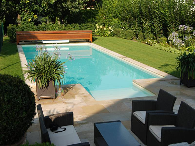 au enpool binder pools wellness gmbh. Black Bedroom Furniture Sets. Home Design Ideas